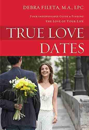 True Love Dates (NETT)