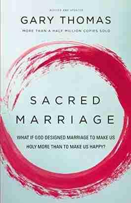 Sacred Marriage (NETT)