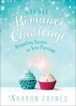 A 14-Day Romance Challenge (NETT)