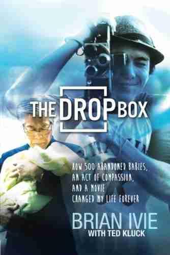 The Drop Box (NETT)
