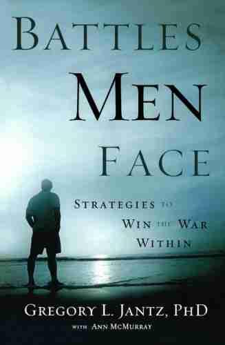 Battles Men Face