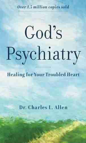 God's Psychiatry