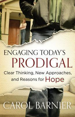 Engaging Today's Prodigal