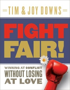 Fight Fair