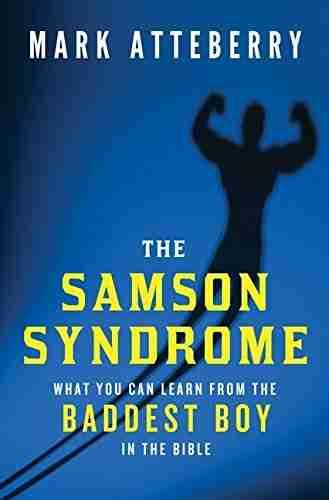 The Samson Syndrome (NETT)