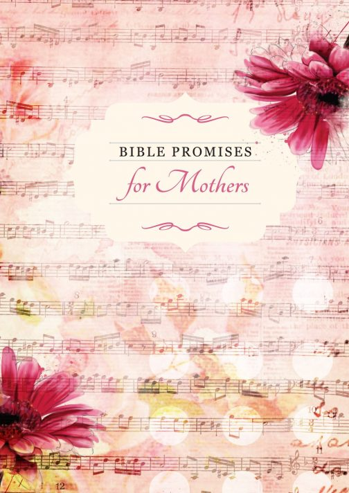 Bible Promises for Mothers (H)