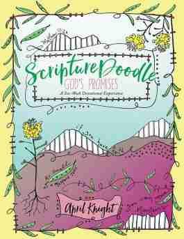 ScriptureDoodle God's Promises