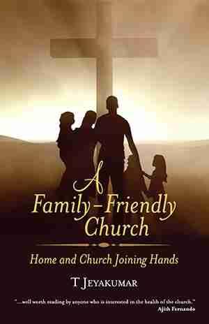 A Family-Friendly Church