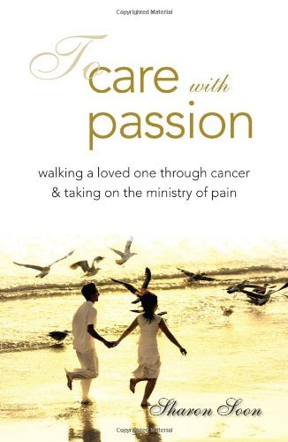 To Care With Passion