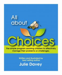 All About Choices (NETT)