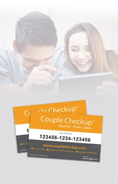 Couple Checkup Voucher (NETT)
