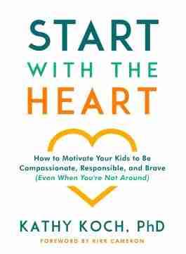Start With The Heart (NETT)