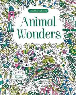 Animal Wonders