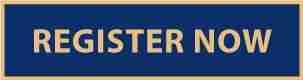 Date Night Button Register Now Blue