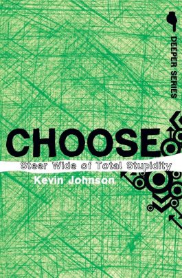 Deeper Series Choose