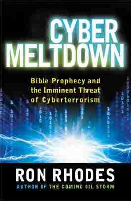 Cyber Meltdown
