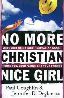 No More Christian Nice Girl