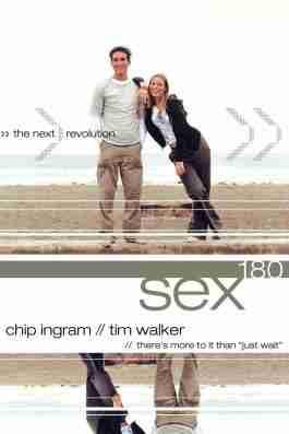 Sex 180
