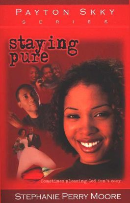 PaytonSS1: Staying Pure