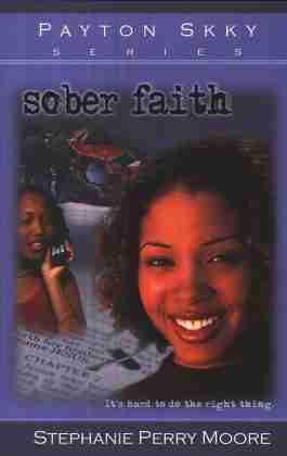 PaytonSS2: Sober Faith