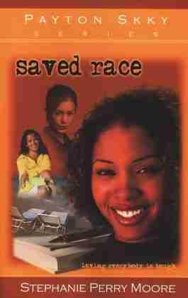 PaytonSS3: Saved Race