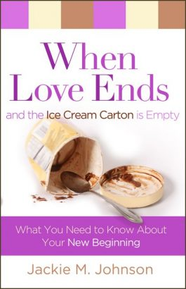 When Love Ends