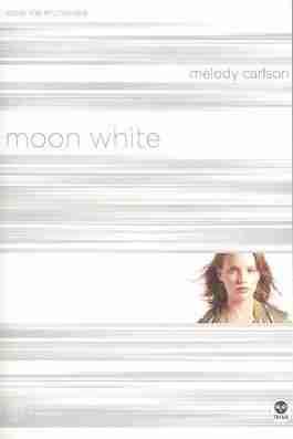 Moon White (Truecolors No.11)