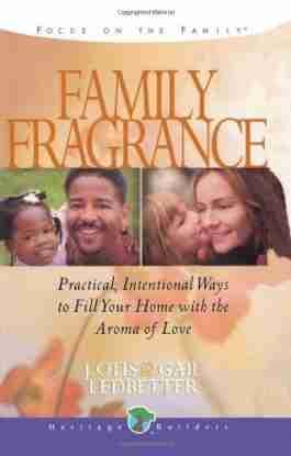 Family Fragrance (NETT)