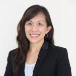 Dr. Ong Nguk Jean
