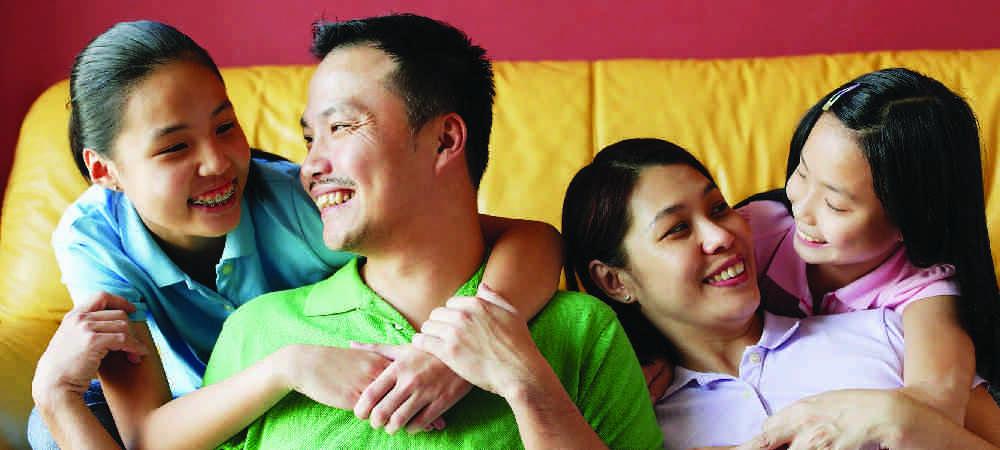 article-talking-to-kids-about-coronavirus