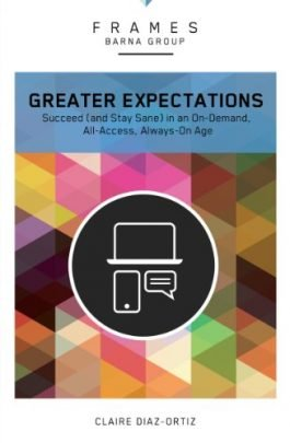 Greater Expectations (NETT)