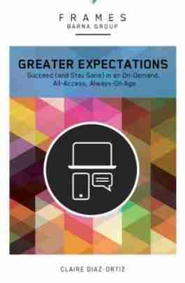 Greater Expectations (NETT)