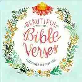 Beautiful Bible Verses