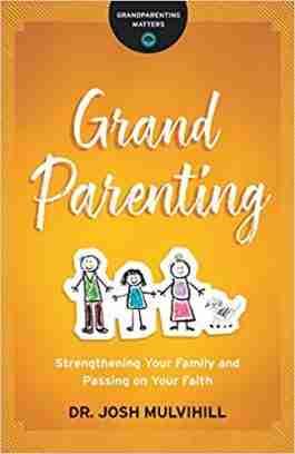 Grandparenting (NETT)