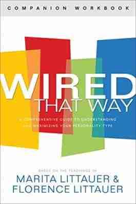 Wired That Way Companion Workbook