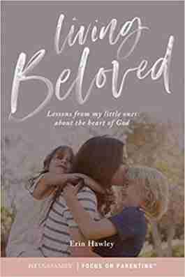 Living Beloved