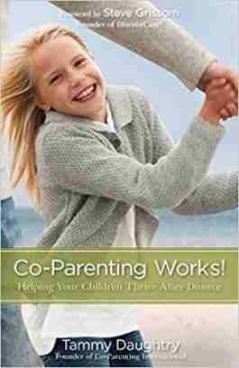 Co-Parenting Works! (NETT)