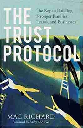 Trust Protocol