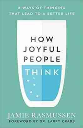 How Joyful People Think