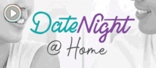 Rob Parsons' Date Night @ Home Sharing