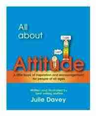 All About Attitude (NETT)