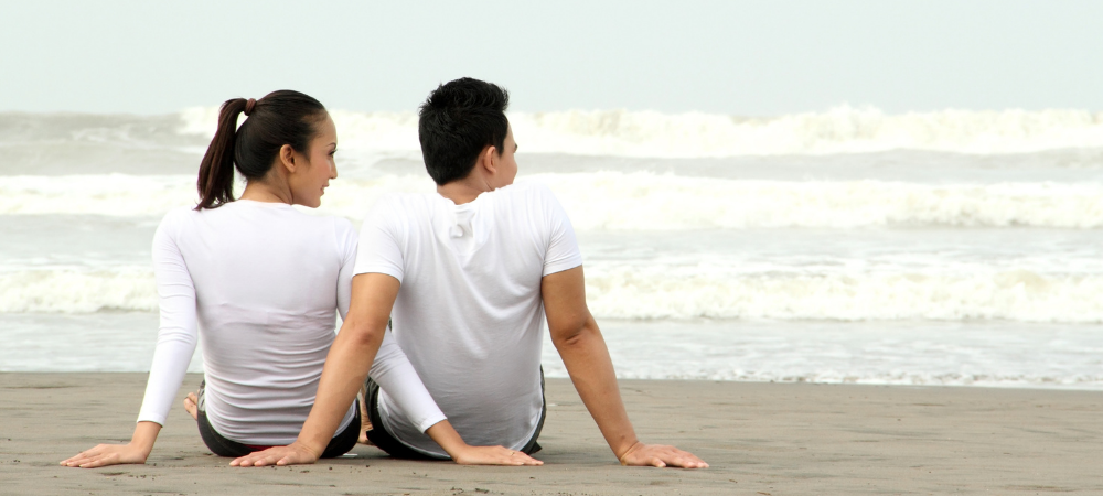 Read more about the article Cherishing Your Spouse