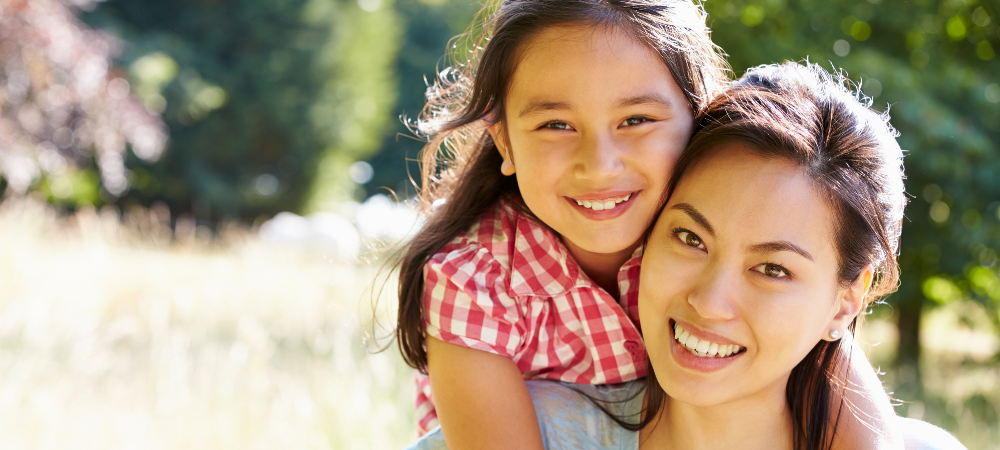 Read more about the article What You Do As a Mum Matters