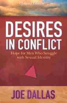 Desires In Conflict
