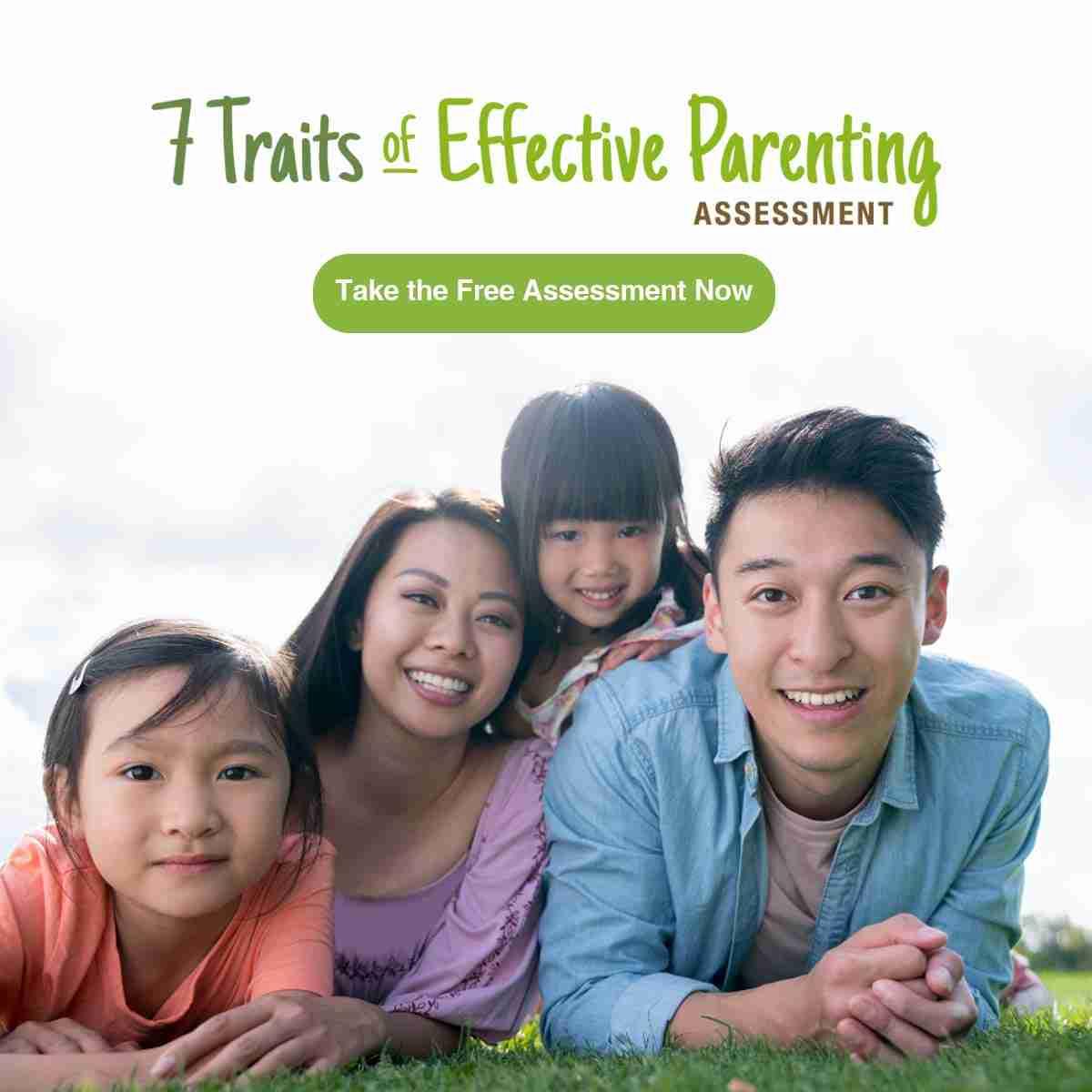 Parenting Assessment