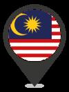 NA_msia_flag