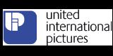 madc_uip_logo